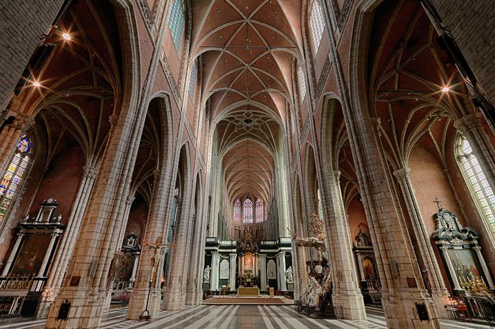 _0001_stbaafs-geschiedeniskerk