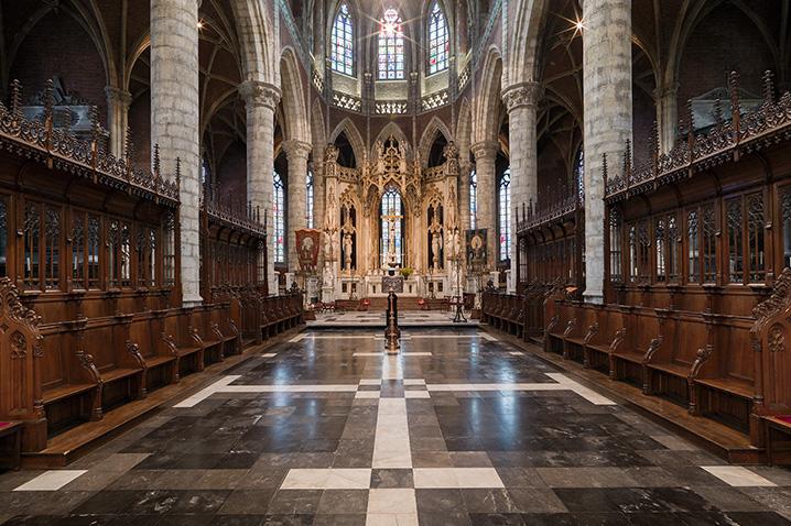 _0003_stmichiels-geschiedeniskerk