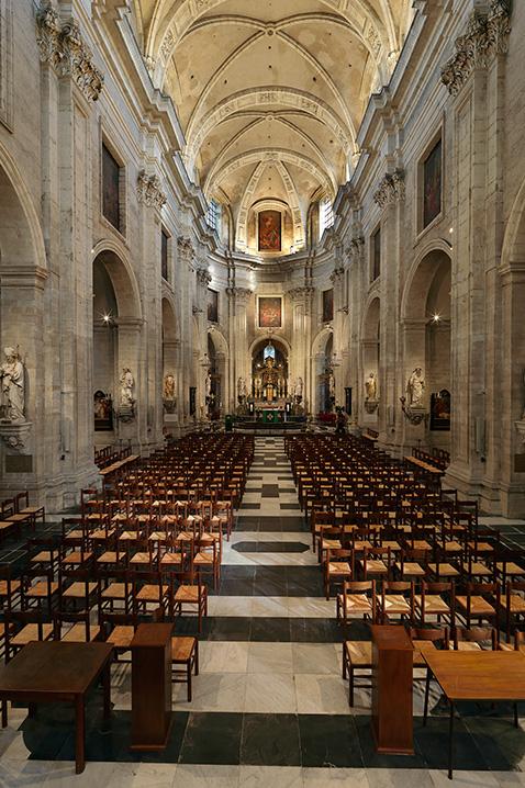 _0016_stpieters-geschiedeniskerk
