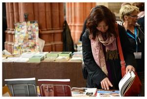 SN_boekenmarkt